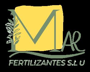 Mar Fertilizantes